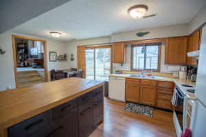 Homes For Sale at 2510 Adams Avenue