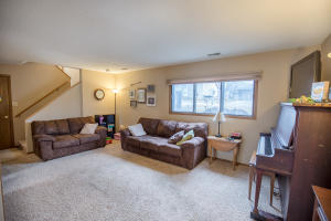 MLS# 20-291 for Sale