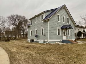 Homes For Sale at 1325 1st Avenue S