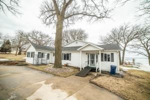 MLS# 20-304 for Sale