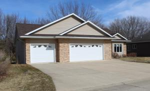 Residential for Sale at 968 Emerald Pines Drive