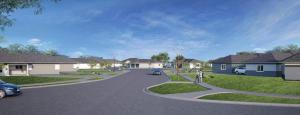 Homes For Sale at 4513 Tallgrass Circle