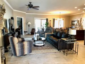 MLS# 20-316 for Sale