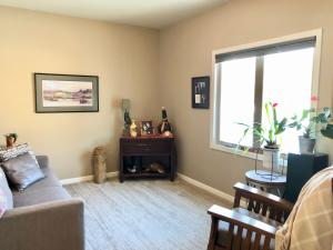 Homes For Sale at 905 Emerald Pines Drive