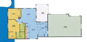 Homes For Sale at 4509 Tallgrass Circle