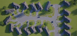 4509 Tallgrass Circle