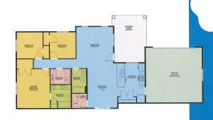 Homes For Sale at 4511 Tallgrass Circle
