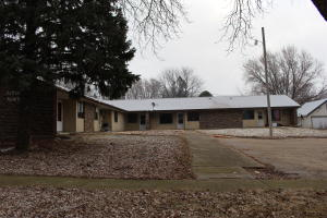 MultiFamily for Sale at 100 1st Avenue E