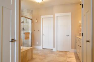 Residential for Sale at 24150 Kelley's Beach Drive