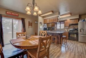 Residential for Sale at 4751 180th Street