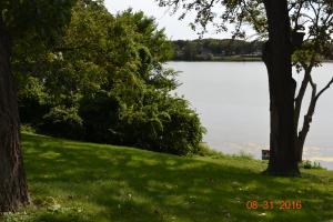 MLS# 20-335 for Sale
