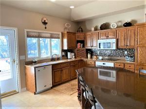 MLS# 20-306 for Sale