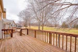 MLS# 20-337 for Sale