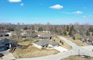 Residential for Sale at 905 Emerald Pines Drive