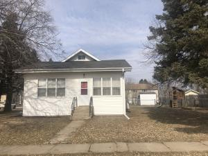 MLS# 19-1842 for Sale