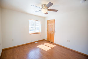 MLS# 20-342 for Sale