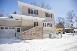 Homes For Sale at 96 Forest Park Road A