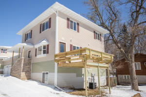 96 Forest Park Road, A, Arnolds Park, IA 51331