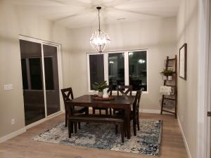 MLS# 20-320 for Sale