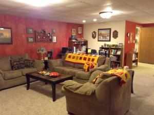 Residential for Sale at 4670 360th Street
