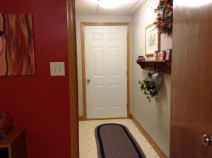 Homes For Sale at 4670 360th Street