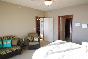 Homes For Sale at 304 Lake Drive B4