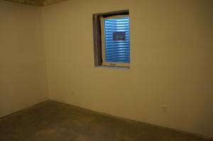 Residential for Sale at 521 Okoboji Grove Road