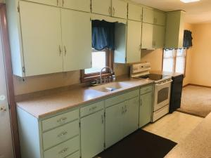 Homes For Sale at 402 14th Street N