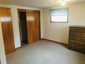 MLS# 20-356 for Sale
