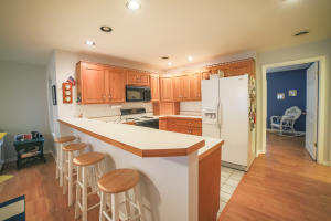 MLS# 20-352 for Sale