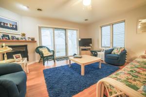 Homes For Sale at 15528 Landings Avenue #J 1