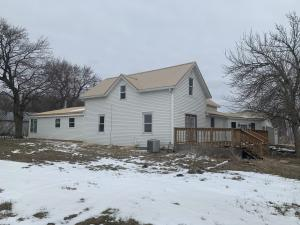 MLS# 20-357 for Sale