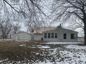Homes For Sale at 2806 10 Avenue