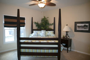 MLS# 20-368 for Sale