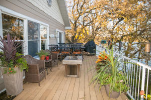 Homes For Sale at 103 21st Street 2
