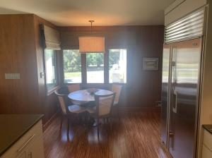 MLS# 20-379 for Sale