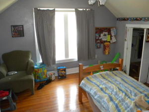 MLS# 20-381 for Sale