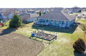 MLS# 20-366 for Sale