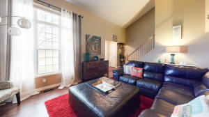 MLS# 20-374 for Sale