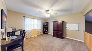 Homes For Sale at 1206 31st Street