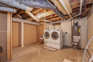 MLS# 20-386 for Sale