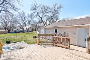 Homes For Sale at 1524 Maplecrest Drive