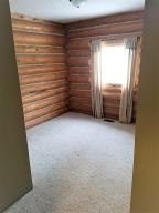 Residential for Sale at 1688 369th Avenue
