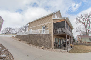 Homes For Sale at 250 Iowa Street Unit #14