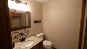 MLS# 20-401 for Sale