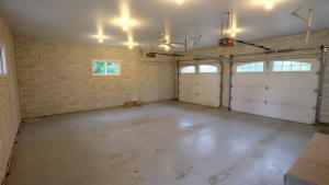 Homes For Sale at 1618 260th Street