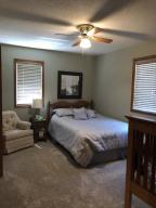 Homes For Sale at 2309 River Road