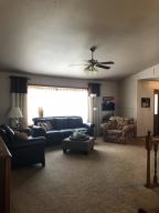 MLS# 20-377 for Sale
