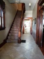 Homes For Sale at 515 Harlan Street S