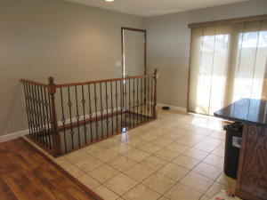 MLS# 20-412 for Sale